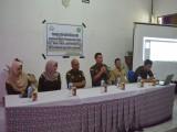 PROGRAM JAKSA MASUK SEKOLAH, KENALI HUKUM, JAUHI HUKUMAN UNTUK GENERASI EMAS BANGSA INDONESIA